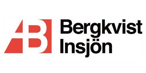Bergkvist Borlänge Industri