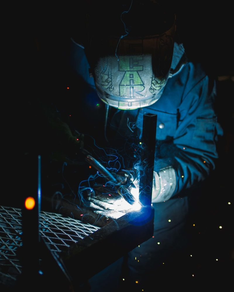 Borlänge Industri och Bygg AB